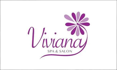 Viviana Spa And Salon Days Hotel Old Mahabalipuram Road