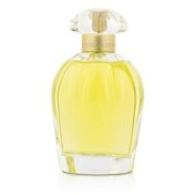 OSCAR DE LA RENTA Oscar De La Renta So De La Renta Eau De Toilette Spray 100ml/3.3oz 2018