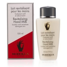 Mavala Switzerland Hand Milk 150ml/5oz