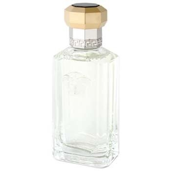 Versace The Dreamer After Shave 100ml/3.3oz