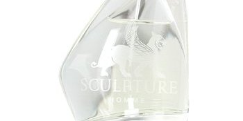 Nikos Sculpture Eau De Toilette Spray 50ml/1.7oz
