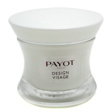 Payot Design Visage (Mature Skin) 50ml/1.6oz