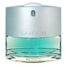 Lanvin Oxygene Homme Eau De Toilette Spray 50ml/1.7oz