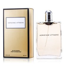 Adrienne Vittadini Eau De Parfum Spray 100ml/3.4oz