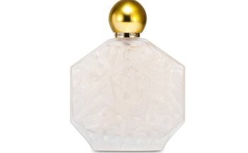 Jean-Charles Brosseau Ombre Rose L'Original Eau De Toilette Spray 100ml/3.4oz