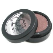 Paula Dorf Eye Color Glimmer - Hypnotic 3g/0.1oz