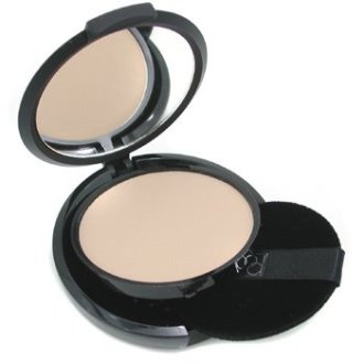 Paula Dorf Pressed Powder - Sandy 10g/0.36oz