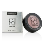 Paula Dorf Cheek Color - Jazzed 3g/0.1oz