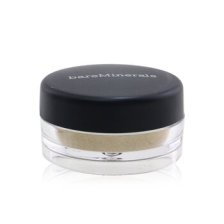 Bare Escentuals i.d. BareMinerals Glimmer - Queen Tiffany 0.57g/0.02oz