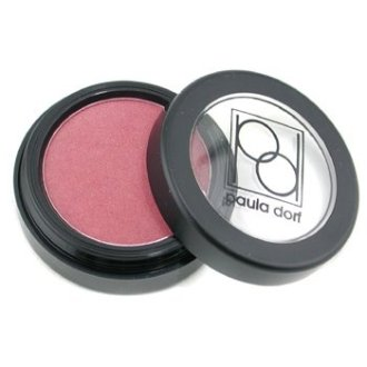 Paula Dorf Cheek Color - Sweet Cheeks 3g/0.1oz