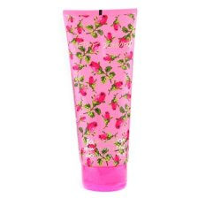 Betsey Johnson Body Lotion 200ml/6.7oz