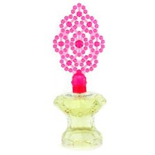 Betsey Johnson Eau De Parfum Spray 100ml/3.4oz