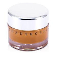 Chantecaille Future Skin Oil Free Gel Foundation - Banana 30g/1oz