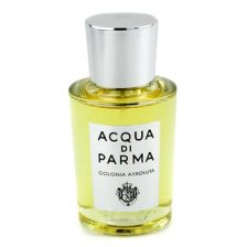 Acqua Di Parma Acqua Di Parma Colonia Assoluta Eau de Cologne Spray 50ml/1.7oz