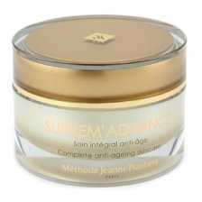 Methode Jeanne Piaubert Suprem' Advance - Complete Anti-Ageing Skincare 50ml/1.66oz