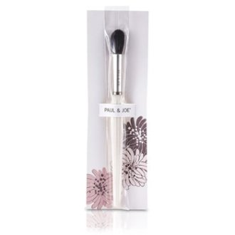 Paul & Joe Eye Color Brush L -