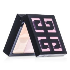 Givenchy Le Prisme Visage Mat Soft Compact Face Powder - # 82 Rose Cashmere 11g/0.38oz
