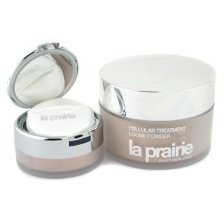 La Prairie Cellular Treatment Loose Powder - No. 2 Translucent (New Packaging) 66g/2.35oz