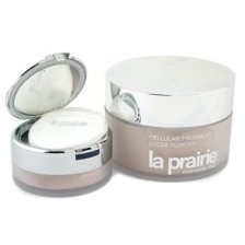 La Prairie Cellular Treatment Loose Powder - No. 1 Translucent (New Packaging) 66g/2.35oz