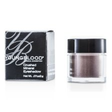 Youngblood Crushed Mineral Eyeshadow - Cashmere 2g/0.07oz