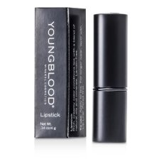 Youngblood Lipstick - Barely Nude 4g/0.14oz