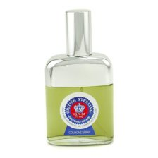 Dana British Sterling Cologne Spray 75ml/2.5oz