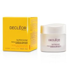 Decleor Nutridivine Nutriboost Soft Cream (Dry Skin) 50ml/1.69oz