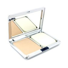La Prairie Cellular Treatment Foundation Powder Finish - Ivoire (New Packaging) 14.2g/0.05oz