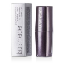 Laura Mercier Lip Colour - Sweet Pea (Shimmer) 4g/0.14oz
