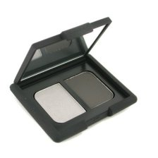 NARS Duo Eyeshadow - Paris 4g/0.14oz
