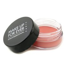 Make Up For Ever Aqua Cream Waterproof Cream Color For Lips & Cheeks - #9 (Coral) 6g/0.21oz