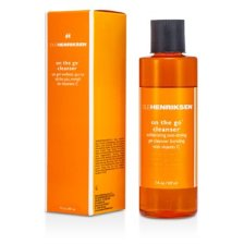 Ole Henriksen On The Go Cleanser (For Normal / Combination Skin) 207ml/7oz