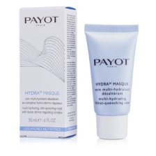 Payot Hydra 24 Masque Multi-Hydrating Skin-Quenching Mask 50ml/1.6oz