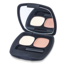 Bare Escentuals BareMinerals Ready Eyeshadow 2.0 - The Nick Of Time (# Chance, # Kismet) 3g/0.1oz