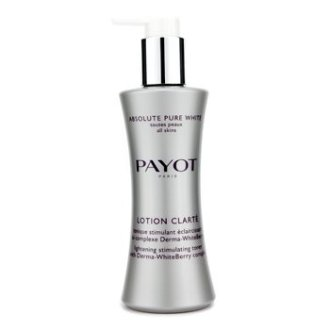 Payot Absolute Pure White Lotion Clarte 200ml/6.7oz