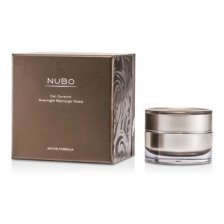Nubo Cell Dynamic Overnight Recharge Totale 30ml/1oz