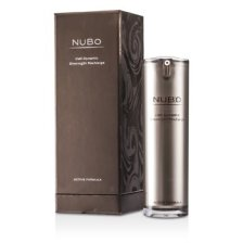 Nubo Cell Dynamic Overnight Recharge 30ml/1oz