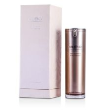 Nubo Cell Dynamic The Essence 30ml/1oz