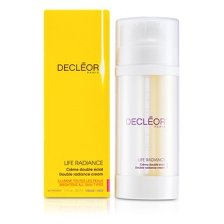 Decleor Life Radiance Double Radiance Cream 30ml/1oz