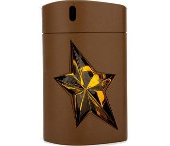 Thierry Mugler A*Men Pure Havane Eau De Toilette Spray (Limited Edition) 100ml/3.4oz