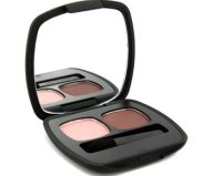 Bare Escentuals BareMinerals Ready Eyeshadow 2.0 - The 15 Minutes (# Page Six, # Most Requested) 3g/0.1oz