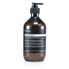 Aesop Classic Conditioner (For All Hair Types) 500ml/17.7oz