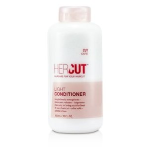 HerCut Light Conditioner 300ml/10oz