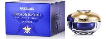 Guerlain Orchidee Imperiale Exceptional Complete Care The Cream (New Gold Orchid Technology) 50ml/1.6oz