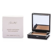 Jouer Powder Eyeshadow - # Almond 2.2g/0.077oz