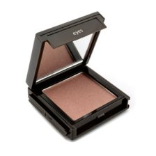 Jouer Powder Eyeshadow - # Pink Champagne 2.2g/0.077oz