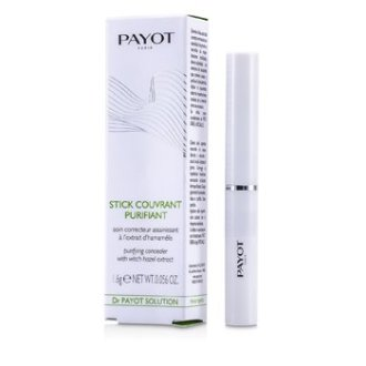 Payot Dr Payot Solution Stick Couvrant Purifiant 1.6g/0.056oz