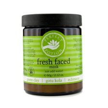 Perfect Potion Fresh Faced Mask 60g/2.12oz