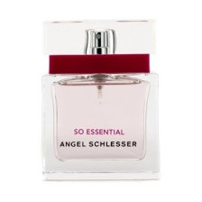 Angel Schlesser Angel Schlesser So Essential Eau De Toilette Spray 50ml/1.7oz