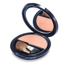Dr. Hauschka Rouge Powder - # 02 (Desert Rose) 5g/0.17oz